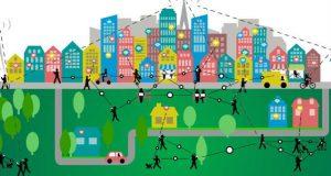 Bando rigenerazione urbana